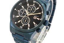 Ferrucci Yeni Sezon Erkek Kol Saati / Ferrucci Yeni Sezon Erkek Kol Saati Modelleriyle karşımızda Bir çok renk seçenekleriyle şık ve klasik kol saatleri..Beyler sizin renginiz hangisi?  http://www.aksesuarix.com/erkek-kol-saati