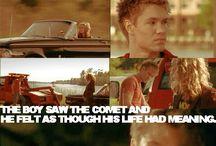 Leyton moments