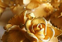 Gold... / ... always believe in your soul