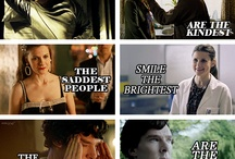 Sherlock:-D