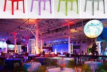 Chair Central / http://www.standardpartyrentals.com/product-category/chairs-and-barstools/