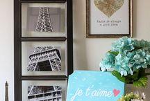 Visit Paris in my dreams...