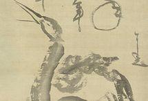 Zen Kunst