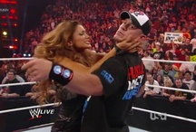 Funny WWE Pics / The most hilarious WWE photos/screen captions/memes on the web.