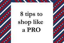 TIPS & TRICKS / Get easy to do tips, tricks & hacks from fashion, beauty, style, hair and other such areas on http://www.thestreetedit.com/tips-tricks/