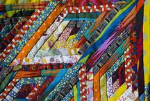quilts / by Joyce Kettler
