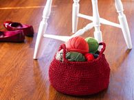 Crochet / Welcome and repin as many as you like!