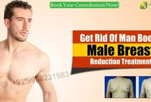 Male Breast Reduction Surgery Benefits - www.bestgynecomastiaindia.com / Men who are suffering from overly large sized breasts can now undergo affordable surgery. Male breast reduction surgery cost in Delhi depends on several factors, but is affordable.  Get more details visit: http://www.bestgynecomastiaindia.com/