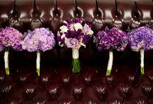 Wedding Bouquets and Centerpiece Ideas / Wedding bouquets, centerpieces, bridal, bride, bridesmaids bouquets, boutonnieres, and other decor ideas and inspiration.   #wedding #bouquets #centerpieces   Dallas wedding photographer Monica Salazar http://www.monica-salazar.com