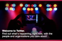 Social Media Goodness