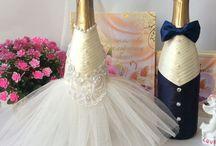 esküvőre!!!!