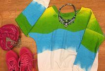 Jaket dan sweater / Jual barang good quality!