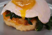 """The Chew / Favorite recipes from daytime show """"The Chew"""""""