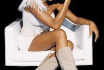 LOVE U Whitney