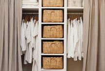 Kleiderschrank Schlafzimmer