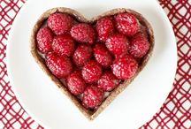 Saint Valentin ❤️️❤️️