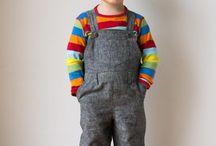 Children cloths / All about children