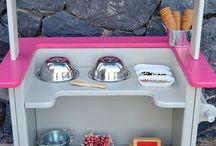 carrito de helados :)