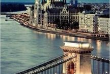 My lovely Hungary