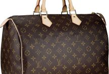 Louis Vuitton Speedy Purses on Sale / authenticlouisvuittonhandbagsoutlet.com is authorized Louis Vuitton outlet seller. All the items are authentic and will come with the authenticity card, date code, dust bag and care booklet.
