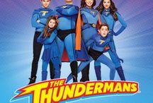 Super Thandrmenovi