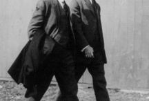 NATIONAL TREASURE | Wright brothers