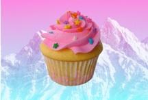 ☽ Cake ☾ / by ☽ Katana ☾