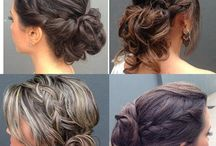 hairdoo