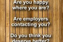 Work/resume