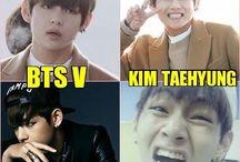 tae - tae