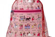 Back To School / Gorgeous back to school accessories for your children.