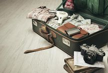 Things to sort before travel
