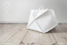Collect : BAGS