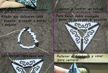 šitý troúhleník