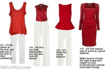 fashion advices