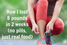 Dr. Oz 2 week diet