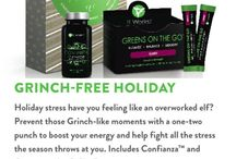 It Works! / All natural health and beauty products / by Kelly Miller