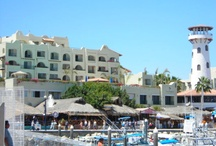 All inclusive Hotels & Resorts in Cabo San Lucas