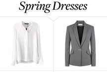 Vestir a la moda