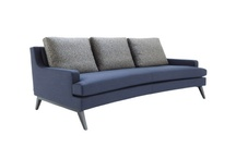 Furniture / ligne-roset-usa .com / by Carla Del Ray