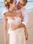 wedding photography ideas / by Alisa Phathanapirom