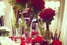Porta Nova Roses / Alle Produkte von Porta Nova finden Sie bei uns.  www.blumenmeister.com