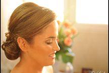 Retratos / Las novias más guapas las tenemos nosotros!