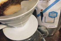 Milwaukee coffee
