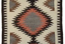 Carpets history & cuture!
