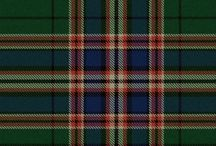Wyllie Family & MacFarlane Heritage / This information relates to the history of the Scottish Wyllie family, part of the MacFarlane clan.