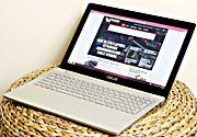 Asus ZenBook UX501JW Driver Download