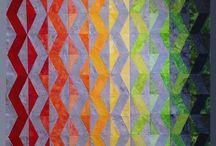 BasiX Quilts