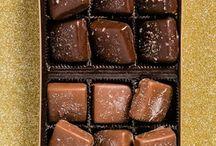 CHOCOLATOSS