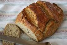 1 Thermomix Brot
